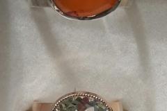 Asiakastyö-2-sormusta-vihreä-ametisti