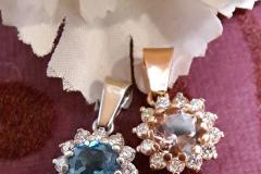 Morganiitti-ja-Topaasi-riipukset-timanteilla