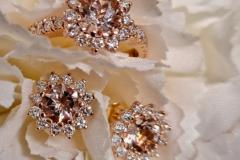 Rosekultainen-setti-timanteilla-ja-morganiiteilla